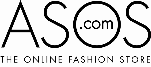 Top 5 online retailing insights from ASOS!